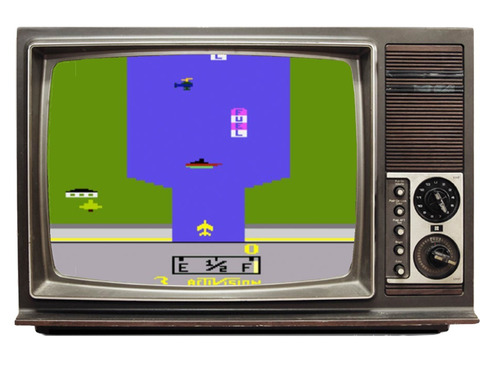 video game retro 64gb + 10 mil jogos + multimídia brinde