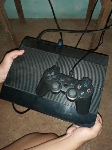 vídeo game,playstation 3
