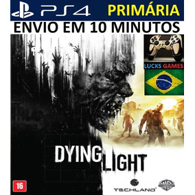 Dying light download pc dublado   Dying Light Download » donnel ly