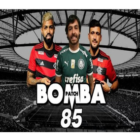 409068314 Kit De Jogos De Futebol Ps2 Barato - Games no Mercado Livre Brasil