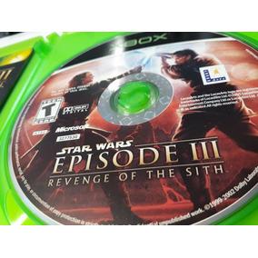 God Of War 3 Xbox 360 Jogos Outras Series - Video Games no