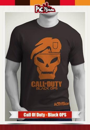 video games camisetas estampadas mario personalizada y mas..