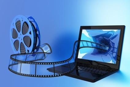 video grabacion imagenes y audio