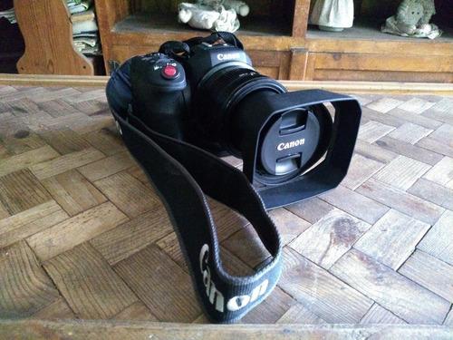 vídeo grabación y fotografia para eventos sociales