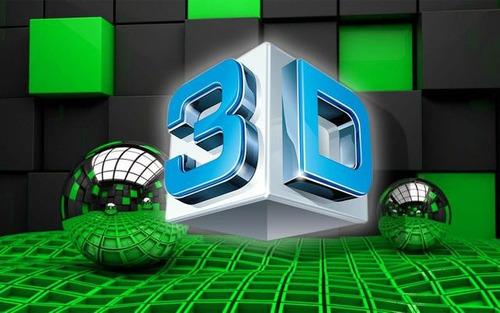 video institucional , animação 2d , modelagem e animação 3d
