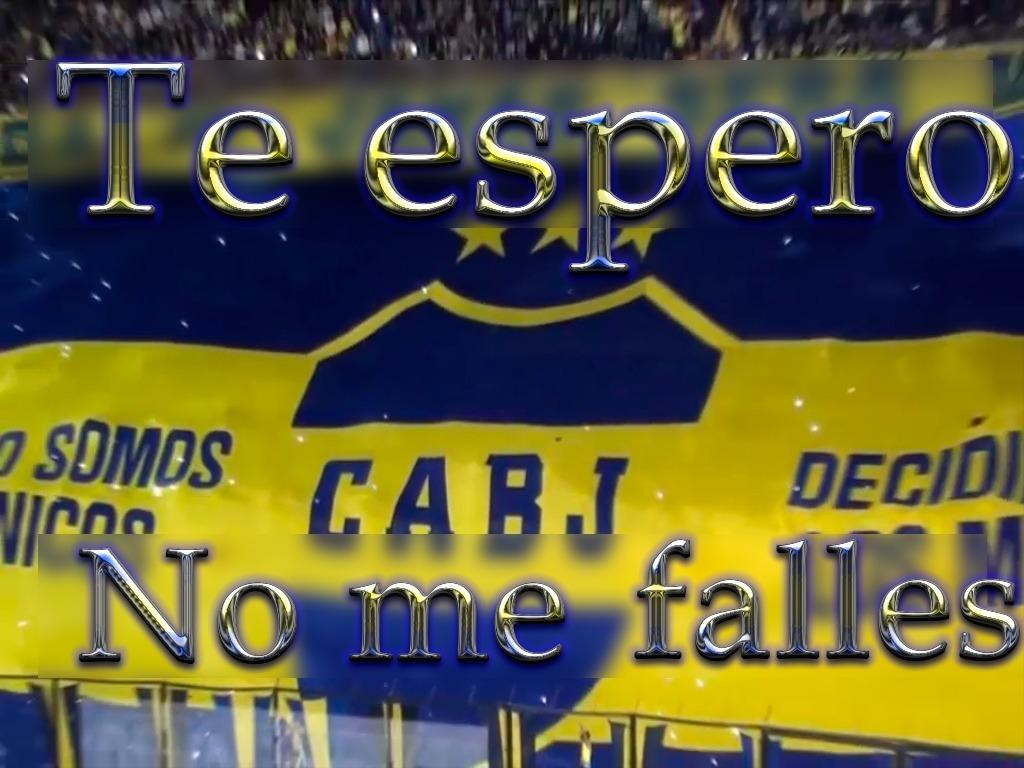 Video Invitación 18 Años Boca Juniors 2 Fotos