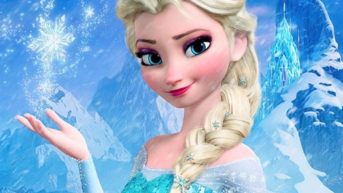 Video Invitacion De Frozen Tarjeta Digital Invitación