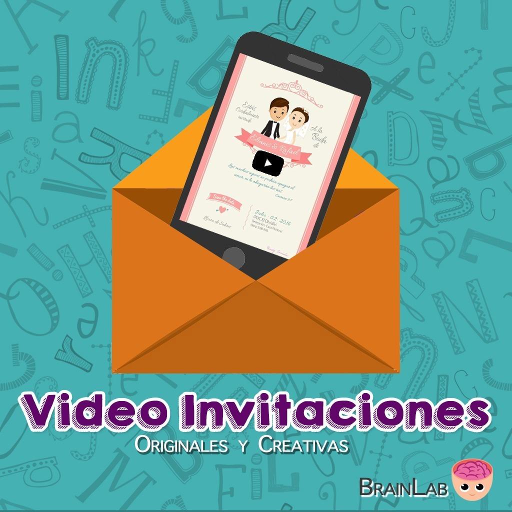 Video Invitacion Mundial De Futbol Para Enviar Por Whatsapp
