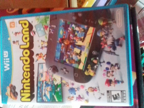 video juego consola