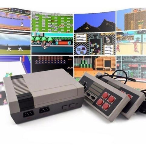 video juego consola juegos