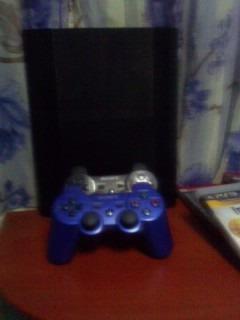 video juego playstation juegos