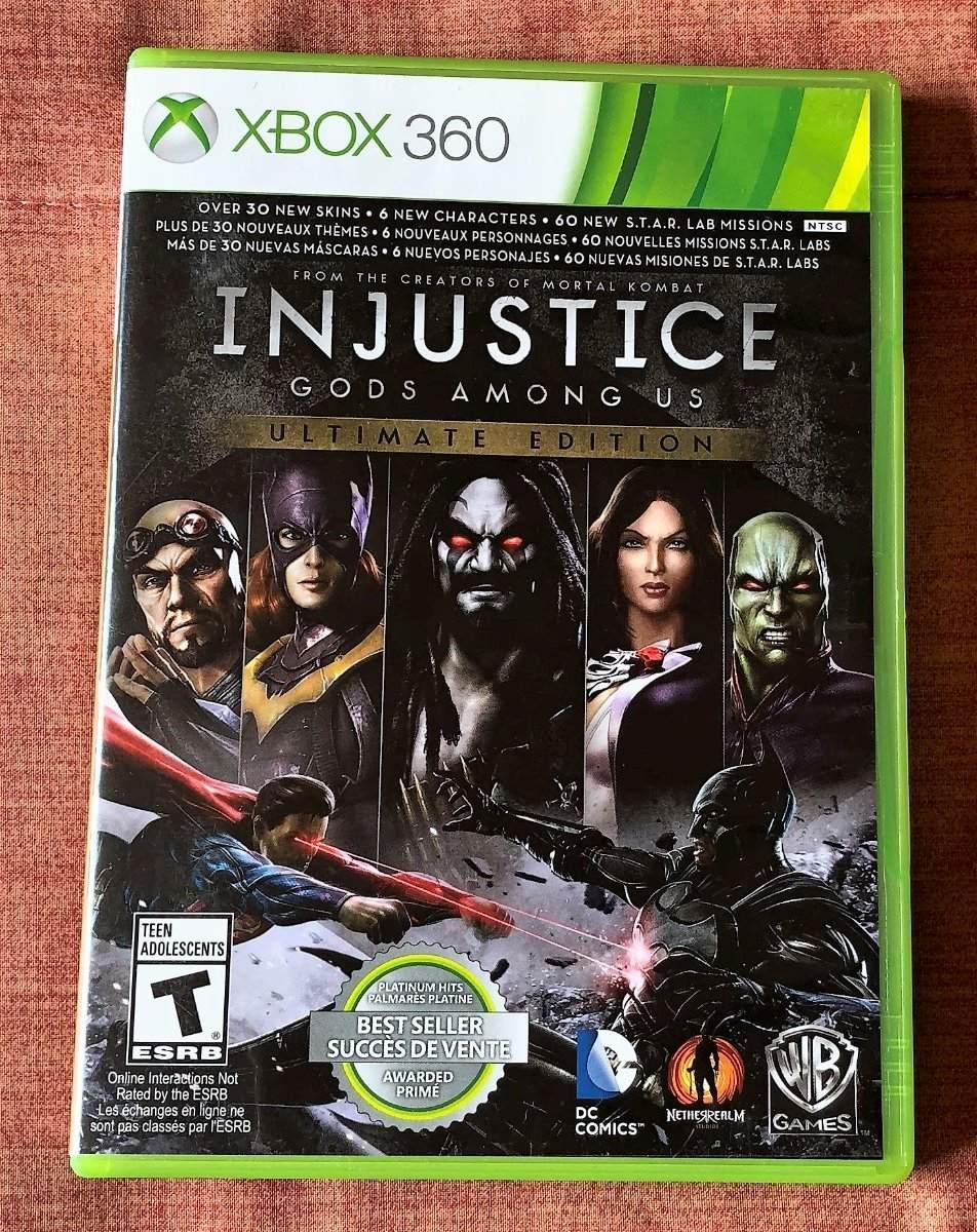 Video Juego Xbox 360 400 00 En Mercado Libre