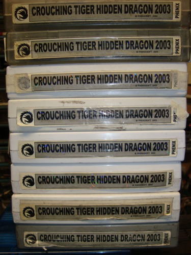 video juegos arcade neo geo kof 97 tiger 03 world heroes