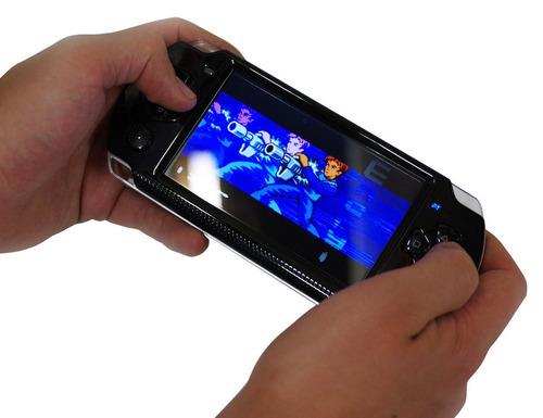 video juegos. consola