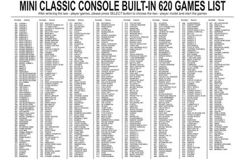 video juegos consola