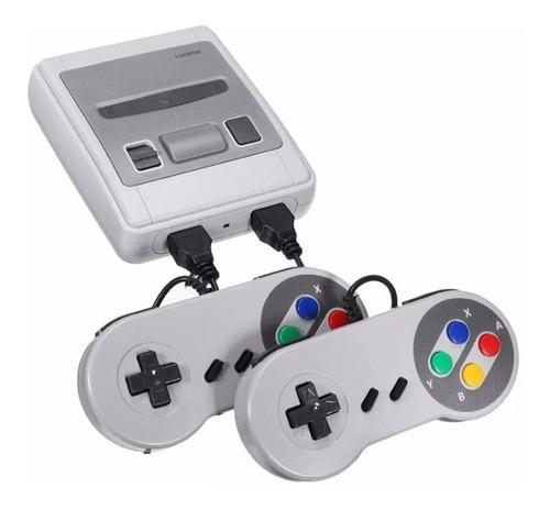 video juegos consola juegos