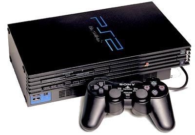 video juegos playstation 2 ps2 play2 con control y juego