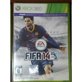 Video Juegos Xbox 360 Originales