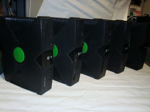 video juegos xbox