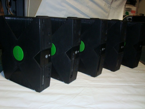 video juegos xbox videojuegos