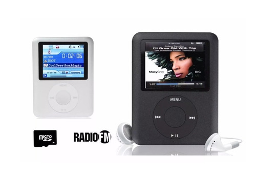 video mp3 mp4 radio