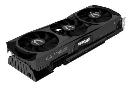 video nvidia rtx 2060 super 8gb ddr6 zotac 3 fans  2070 asus