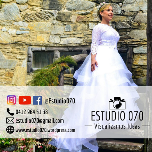 video para bodas y eventos  caracas