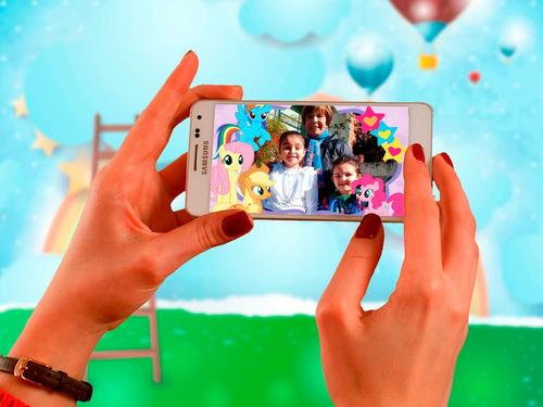 video personalizado didicatorias via whatsap