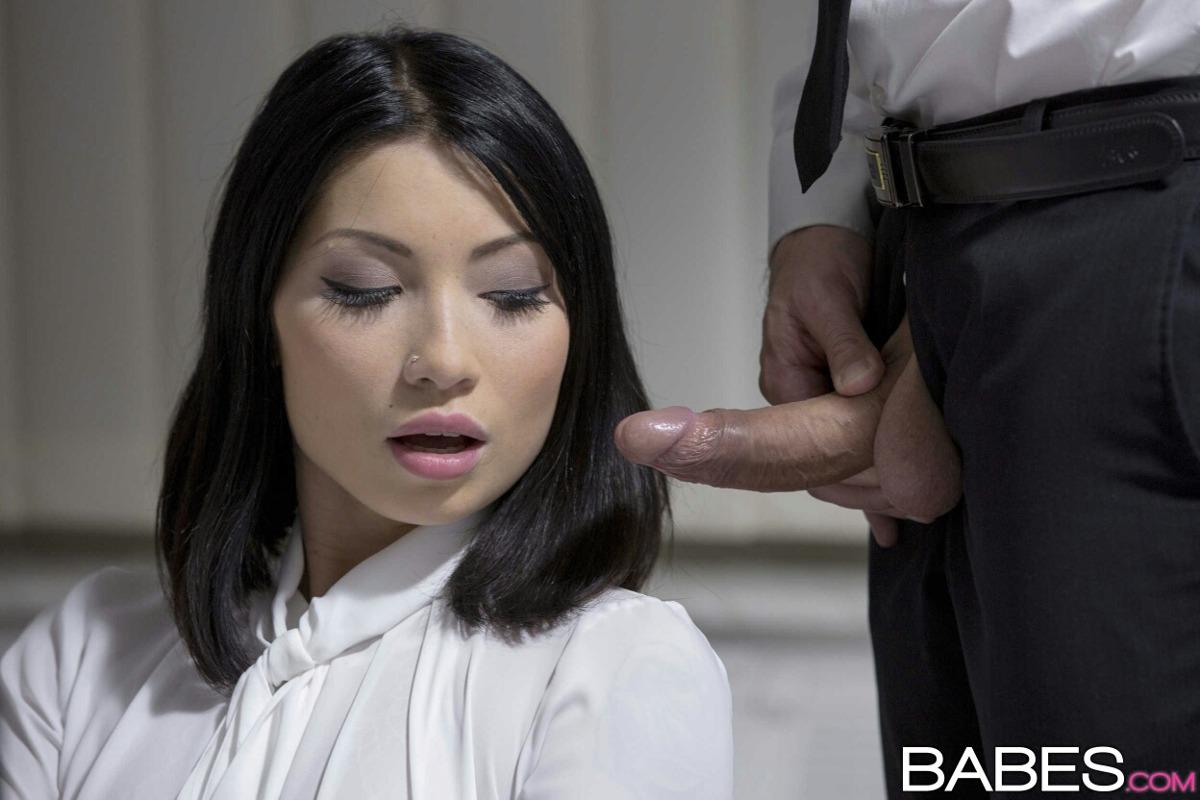 Video Porno Xxx Rina Secretaria Sumisa, Anal Hardcore Sexo -  500 En Mercado Libre-9369