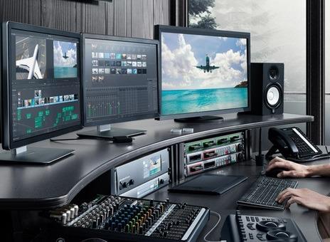 vídeo profesional | animación en vídeo | vídeo corporativo