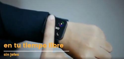 video promocional y de marketing  para pymes y negocios