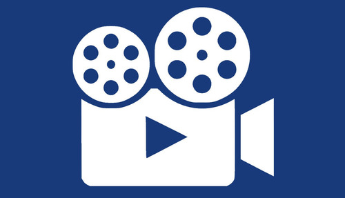 vídeo propaganda pra seu negocio
