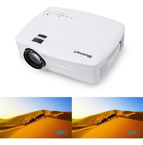video proyect proyector, proyector