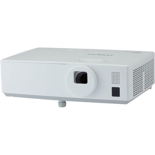 video proyector hitachi cp-dx301 3000 lumens xga 10.000:1