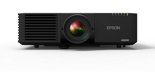 video proyector láser  epson powerlite l615u wuxga 3lcd