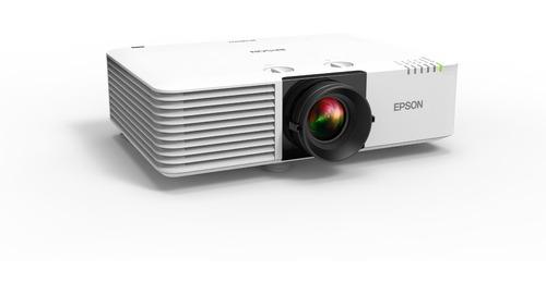 video proyector láser powerlite epson l610w wxga 3lcd