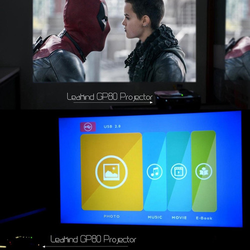 video proyector soporte proyectores