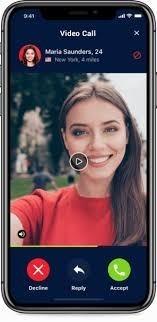 video saludos para cumpleaños aniversarios eventos