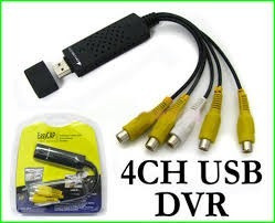 video seguridad audio