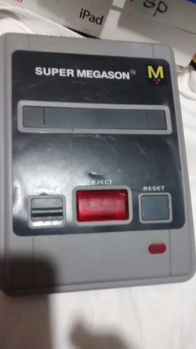 video system family vintage 1990 clasica de 999999 juegos