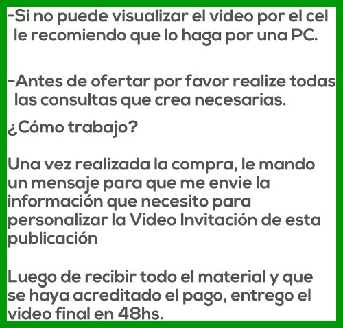 Video Tarjeta Digital Dia De La Madre Para Whatsapp Facebook