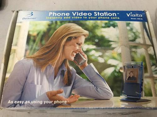 video teléfono y video llamadas gratis