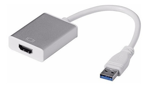 video usb cable
