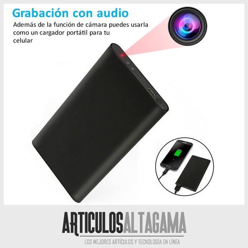 video video cámara