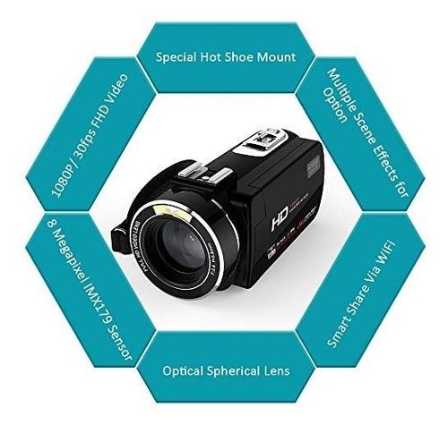 vídeo videocáma videocámara cámara