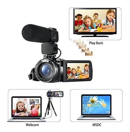 vídeo videocámara cámara