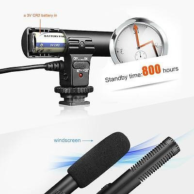 video videocámara cámara