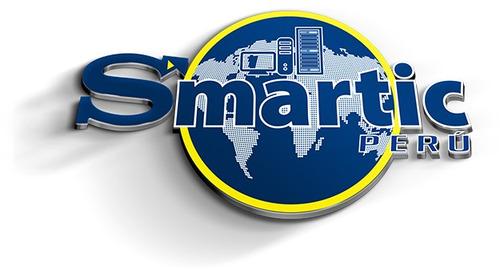 video vigilancia, seguridad electrónica, domótica, redes