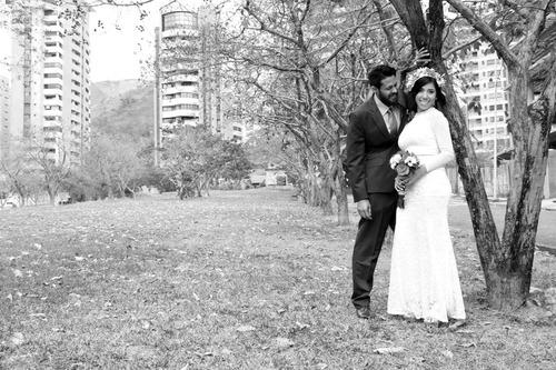 vídeo y fotografía pro 15 años, bodas, eventos, empresarial