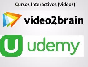 Ansys Cursos - Computación en Mercado Libre Venezuela